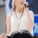 little_mix_performances_hq_2812829.jpg