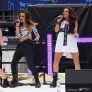 little_mix_performances_hq_2812929.jpg