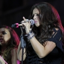 little_mix_performances_hq_288229.jpg