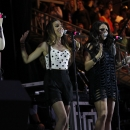 little_mix_performances_hq_288429.jpg
