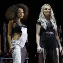 little_mix_performances_hq_288729.jpg