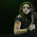 little_mix_performances_hq_289129.jpg