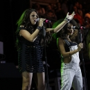 little_mix_performances_hq_289229.jpg