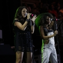 little_mix_performances_hq_289329.jpg