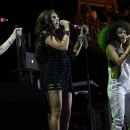 little_mix_performances_hq_289429.jpg