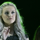 little_mix_performances_hq_289729.jpg