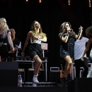 little_mix_performances_hq_289829.jpg