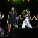 little_mix_performances_hq_289929.jpg