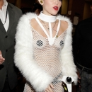 miley-cyrus-events_281029.jpg