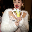 miley-cyrus-events_281229.jpg