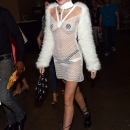 miley-cyrus-events_281429.jpg
