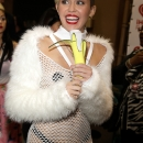 miley-cyrus-events_281629.jpg