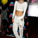 miley-cyrus-events_283029.jpg
