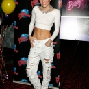 miley-cyrus-events_283329.jpg