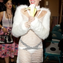 miley-cyrus-events_28529.jpg