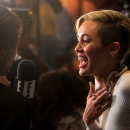 miley-cyrus-events_28729~0.jpg