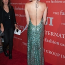 miley-cyrus-events_28929~1.jpg