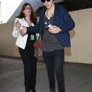 one-direction-candids_283429~0.jpg