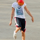 one-direction-candids_289529.jpg