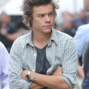 one_direction_candids_hqpictures_281629.jpg