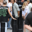 one_direction_candids_hqpictures_281729.jpg