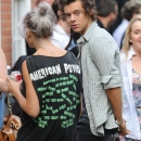 one_direction_candids_hqpictures_281829.jpg