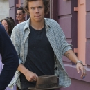 one_direction_candids_hqpictures_281929.jpg