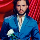 45310895_kit-harington.jpg