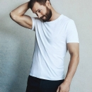 87193581_moc_jamie_dornan_nino_munoz_fifty_shades_freed_2018_photoshoot_1.jpg