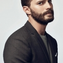 87193582_moc_jamie_dornan_nino_munoz_fifty_shades_freed_2018_photoshoot_2.jpg