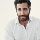 Jake_Gyllenhaal___David_Slijper_for_Esquire_28March_201729_28129.jpg