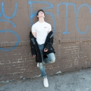 MOC_shawn_mendes_flaunt_photoshoot_2016_7.jpg
